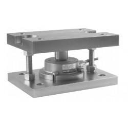 Kituri  de asamblare si accesorii HM-2-401