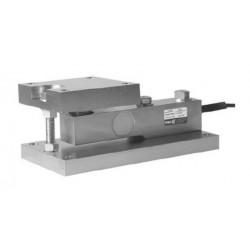 Kituri  de asamblare si accesorii HM-8-401