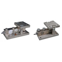 Kituri  de asamblare si accesorii HM-8-407