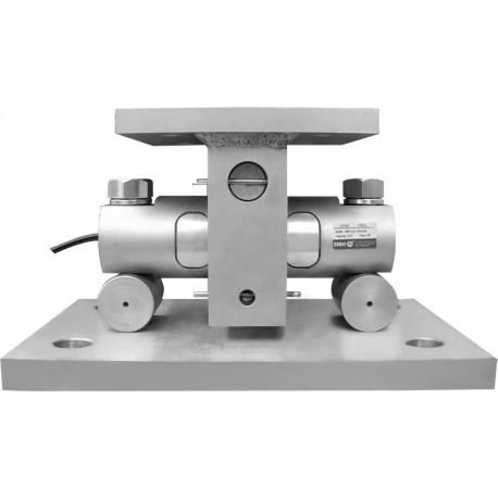Kituri  de asamblare si accesorii HM-9-401
