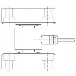Kituri  de asamblare si accesorii HY-14-147