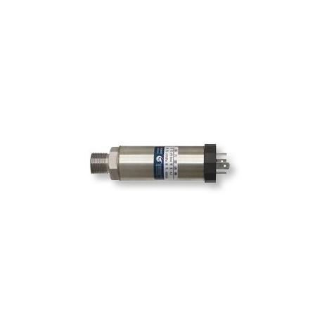 Traductori senzori de presiune  FYB14
