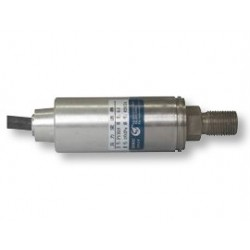 Traductori senzori de presiune  FYB25