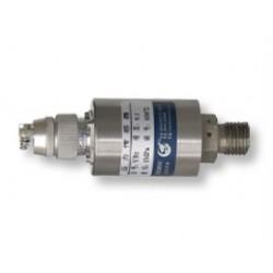 Traductori senzori de presiune  YB1