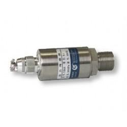 Traductor - senzor de presiune  YB15