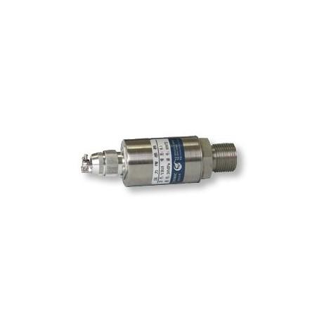 Traductori senzori de presiune  YB15