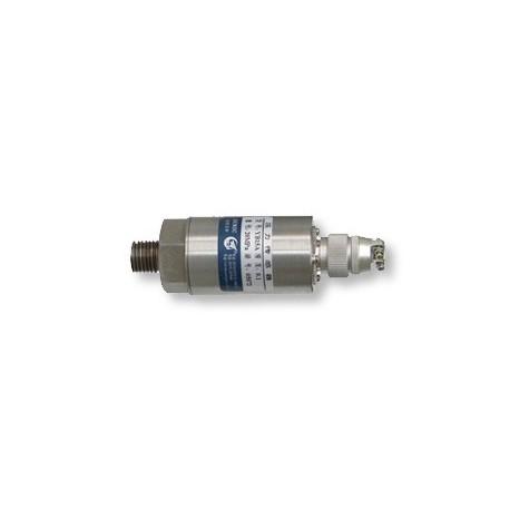 Traductori senzori de presiune  YB15A