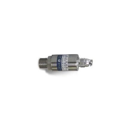 Traductor senzor de presiune  YL15