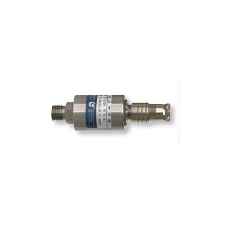 Traductori senzori de presiune  YT10