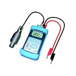 Calog Load cell Tester