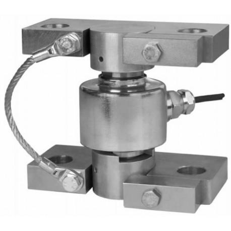 Sistem Fixare 55-01-07D