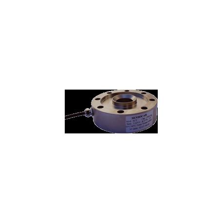 Celula tip turtit