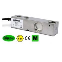 Celula torsiune SBX-1KL500-2500