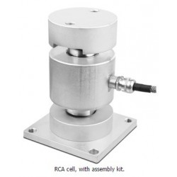Celula tip coloana RCA