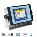 Indicator Cantarire 3590ETT  Touch