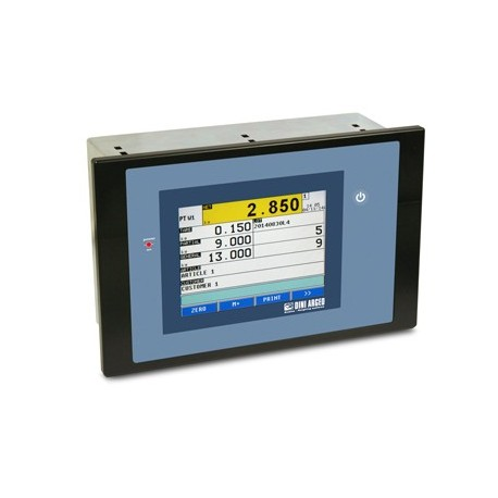 Indicator Cantarire 3590ETB  Touch
