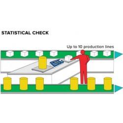 Indicator Cantarire   AF04