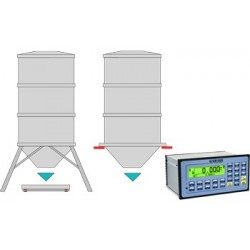 Indicator Cantarire E-Batch1