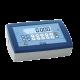 Indicator Cantarire DFWXP