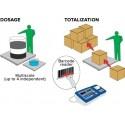 Solutii pentru 3590/CPWE AF01