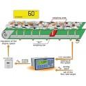 Solutii pentru 3590/CPWE E-Belt