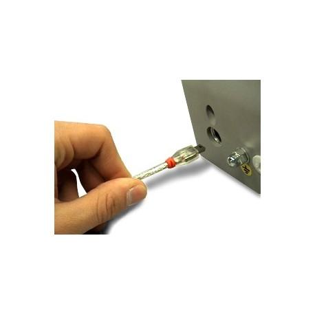 Interfata Cantar USB