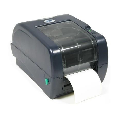 Etichetator LP542TT