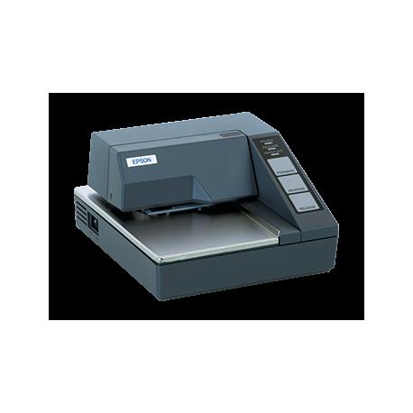 Imprimanta TM295