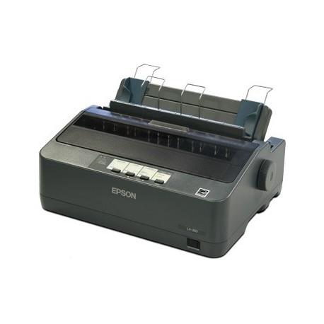 Imprimanta LX300PRO