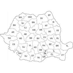 Cantare si balante Alba Iulia