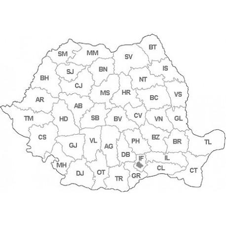 Cantare i balante Oradea