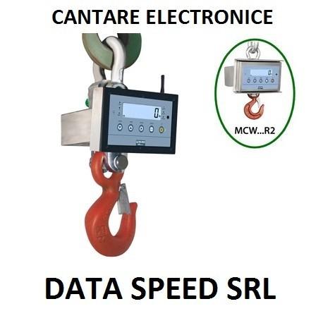 Cantare electronice Sibiu