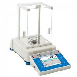 Comparator  manual de masa  PS-3Y-KB
