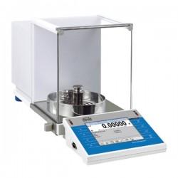Comparator  manual de masa  XA-3Y-KB
