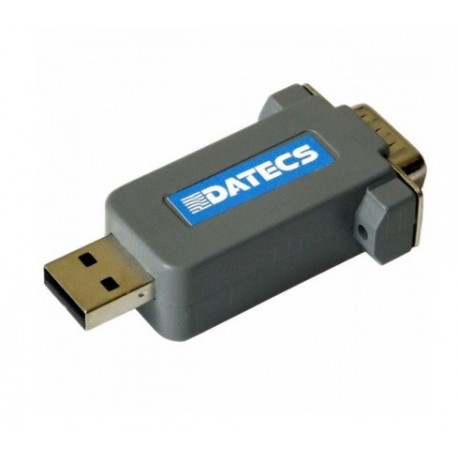 Adaptor RSB la USB