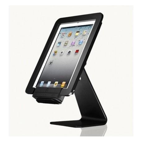 Suport Stand pentru iPad,Linea TAB