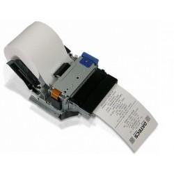 Imprimanta Datecs DK1-21