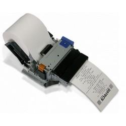 Imprimanta Datecs DK1-31