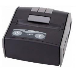 Imprimanta Datecs DPP 350  BT