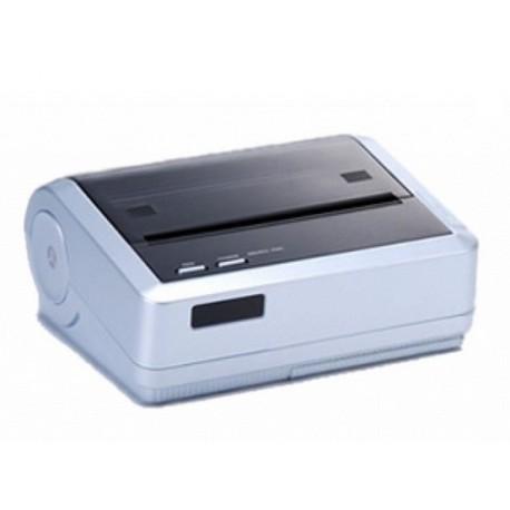Imprimanta Datecs  BL 112 BT