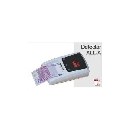 Detector All A