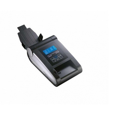 Detector de valuta DP 976