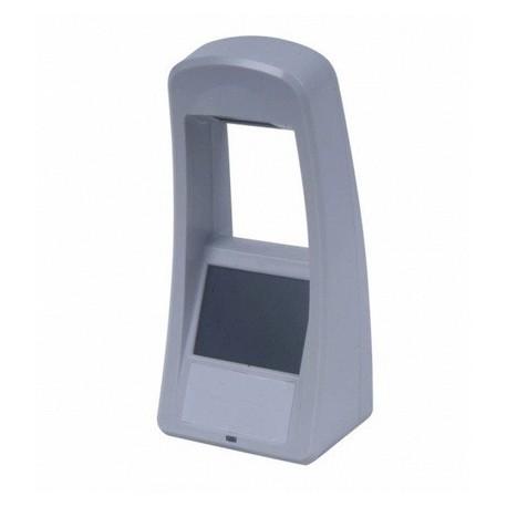 Detector profesional de valuta IRD120
