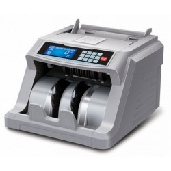 Masina de numarat bacnote 6600
