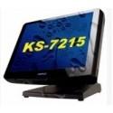 Posiflex KS7215