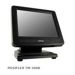 Posiflex TM2008