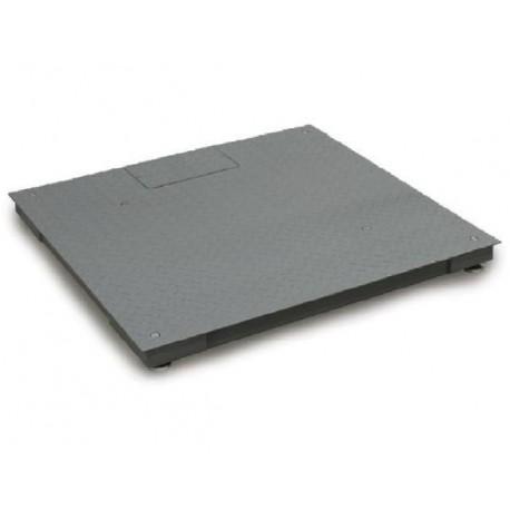 Platforma cantarire KFP-V20-IP67