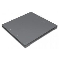 Platforma cantarire KXP-V20-IP67
