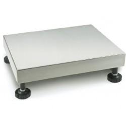 Platforma cantarire KFP-V20-IP65