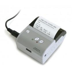 Imprimanta Kern ATU-05